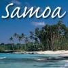 peninasamoa profile image