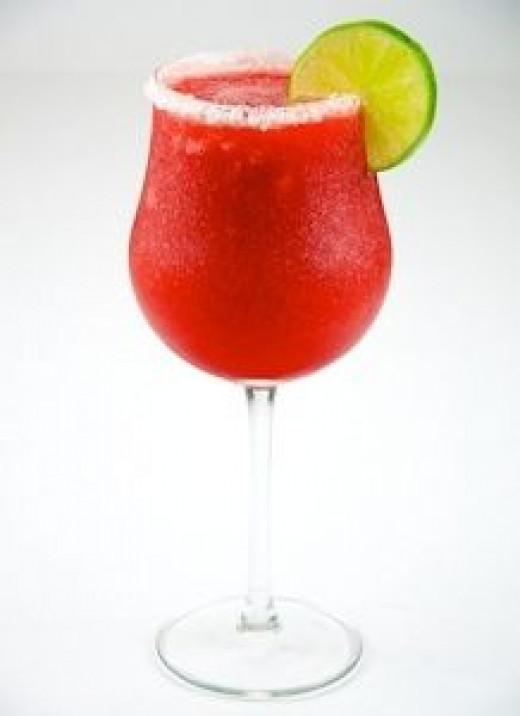 Margaritaville Blender Daiquiri