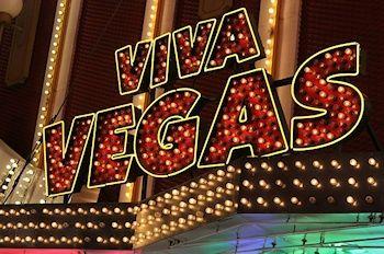 Vegas Party Ideas