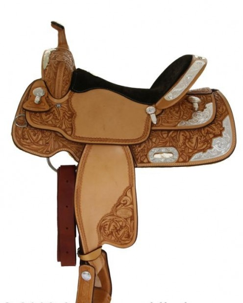 buy horse saddles horse saddle 496x617