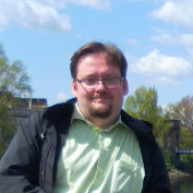 TFrandzen profile image