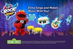 lets rock elmo with elmo elmo and games elmo games of elmo games with elmo elmo games elmo games elmo games elmo game game elmo