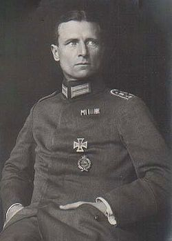 Erwin Bohme