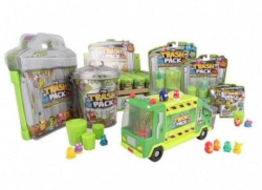 truck garbage the garbage truck garbage truck toy world trash truck truck trash truck toy toy truck garbage trucks