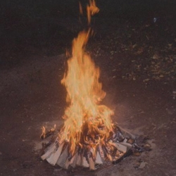 May Day Fire, http://commons.wikimedia.org/wiki/File%3AOhen.jpg