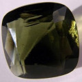 Spiritual and Healing Properties of Moldavite - The Otherworldly Stone