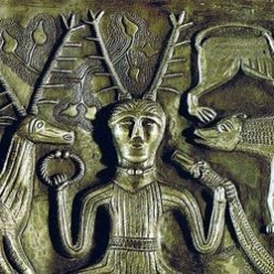 The Truth About the Horned God of Paganism