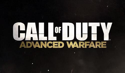 List Highlight - Call of Duty: Advanced Warfare
