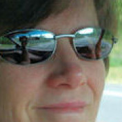ajtyne profile image