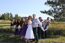 Wedding Photography - Tips for the Bride and Groom