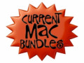Mac Bundles