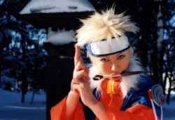 Best Of Naruto Cosplay Hubpages