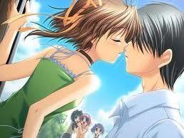Love. - Nemu