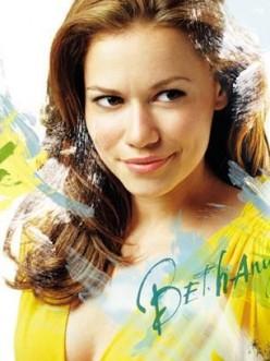 Slike Bethany-Haley 947327_f248