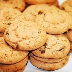 Buy Girl Scout Cookies Online