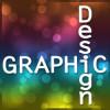 Graphic Design Artist Career Basic 101
