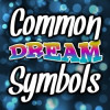 Common Dream Symbols and Meanings Part 3