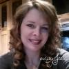 CraftyStaci profile image