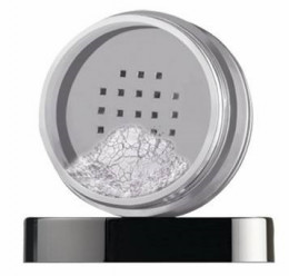 Mattify Cosmetics Ultra Powder for Oily Skin