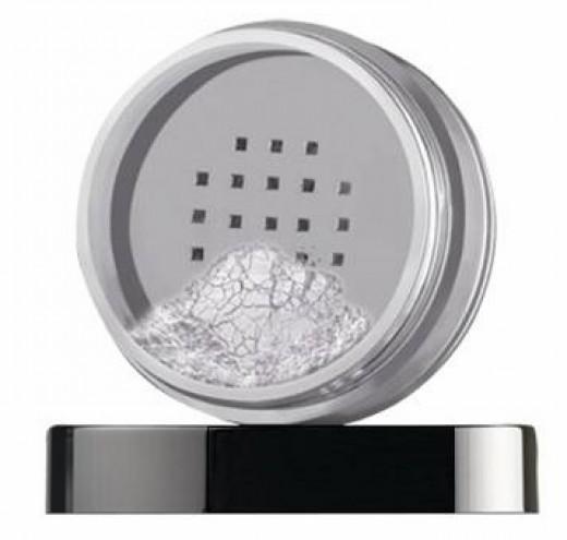 Mattify Cosmetics Ultra Powder for Oily Skin