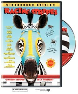 #3 of the Top 10 Animal Movies
