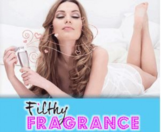 Filthy Fragrance