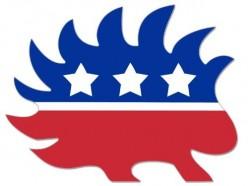 Libertarian Bumper Stickers