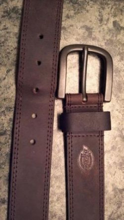 Best Cheap Leather Belt for Men