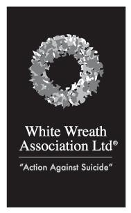 White Wreath Association