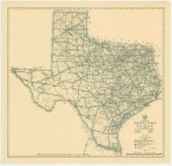 """What does """"Texas"""" mean to you?"""
