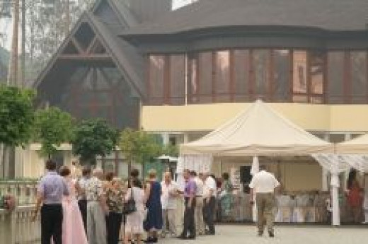 wedding_wait