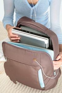 Cool Laptop Case