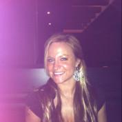 Aubrey Durkin profile image