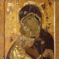 5 Miraculous Russian Icons