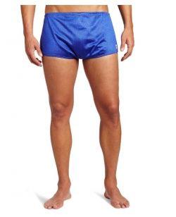 Speedo Sports Swimwear