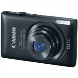 Digital cameras-point and shoot-compact digital cameras