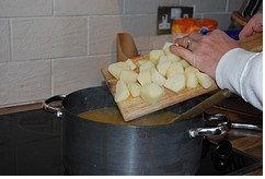 soup-soup recipes-homemade soup recipes