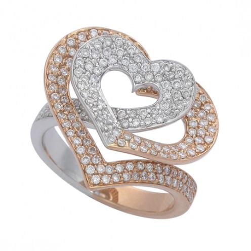 italy venetian jewelry