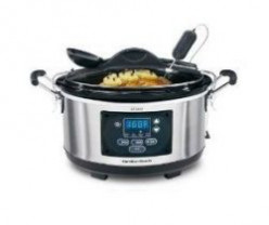 Best Slow Cookers - Best Buy Options for 2015