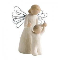 Gaurdian angels- present for mum