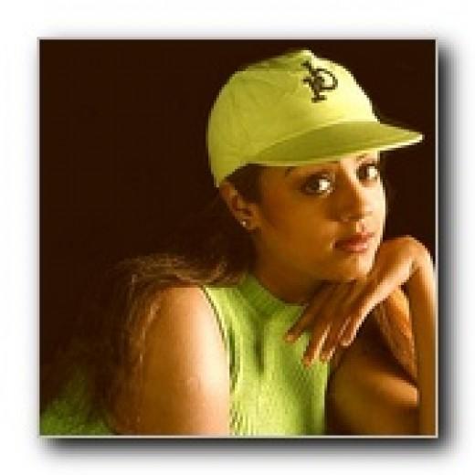 and glock pistol successful tamil actresses kushboo jothika namita