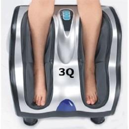 3Q MG-C11 Foot & Calf Massager