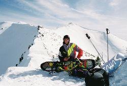 Winter Activities in Flagstaff