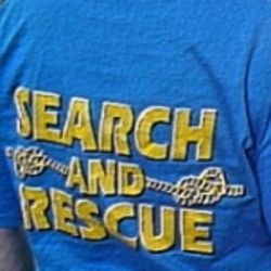 That's me in one of my SAR shirts.