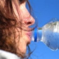 Backcountry Water Purification Techniques and Products