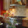 10 Tips and Tools to Organize the Kitchen
