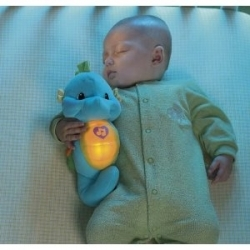 gifts for babies-baby gifts-babies toys