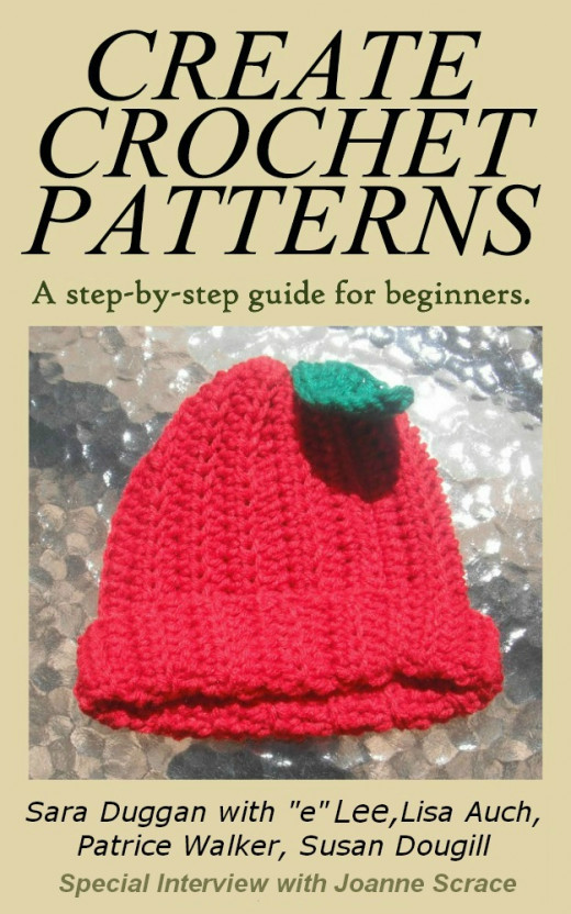 How to create you Own Patterns