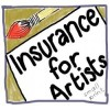 Insurance for Art and Artists