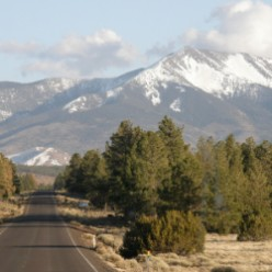 My Favorite Home Town: 10 Reasons to Live in Flagstaff, Arizona